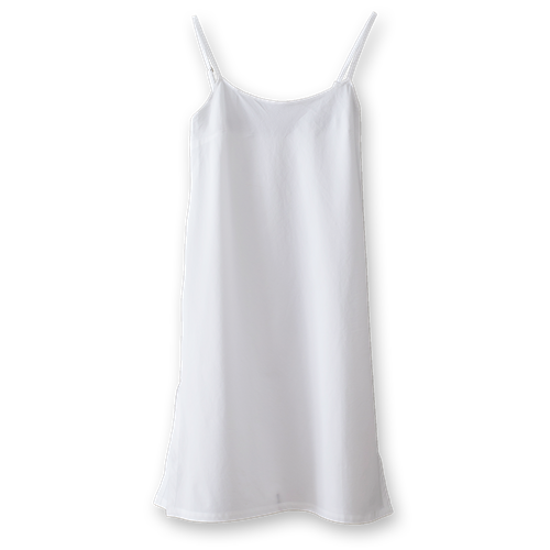 Camisole - lang