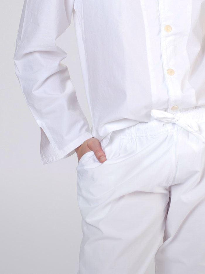 78419a8b Loungewear til kvinder & mænd | Lækkert nattøj i dansk topkvalitet